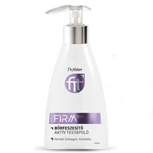Fit Firm - bőrfeszesítő 150 ml