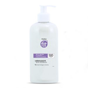 Fit Firm - bőrfeszesítő (pumpás) 500 ml