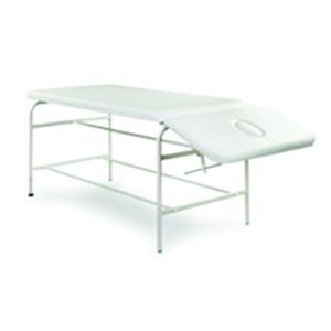 norma-rehabilitaciős-asztal