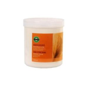 Yamuna bőrfeszesítő krém 1000 ml